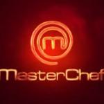 Famosos, pruebas espectaculares y veganos en la nueva temporada de Masterchef