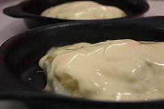 mayonesa mahonesa
