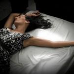 Menopausia: sobrepeso y mala alimentación