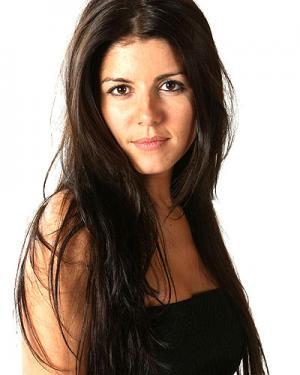 Miriam Segura Ruiz - Mimi