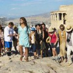 Turismo de aventura para mujeres