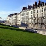 Nantes: Un paseo por la cultura