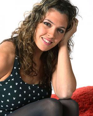 Noelia Cano Vidal