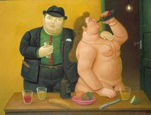 obesidad metabolicamente sana