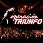 Castings Operación Triunfo 2008
