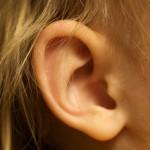 Se acabaron los bebés con orejas de soplillo