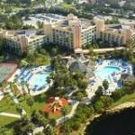 Orlando: diversión garantizada