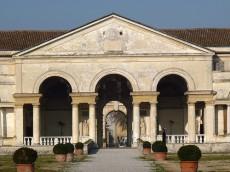 Palacio del Te