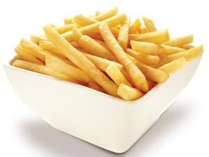 patatas fritas, mejor hervidas o cocidas