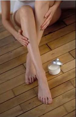 piernas sin granitos
