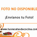 Receta de Ensalada de Espinacas con Ajo y Chile