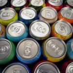 Las bebidas azucaradas aumentan el riesgo de diabetes