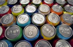 refrescos y diabetes tipo 2