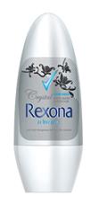 Rexona 1
