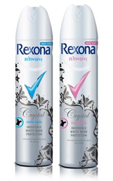 Rexona 2