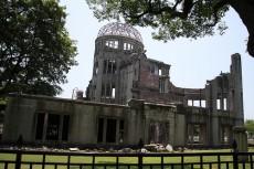 ruinas japon