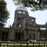 Pasear por sitios abandonados en Japón