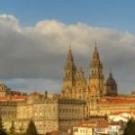 Santiago de Compostela (III)
