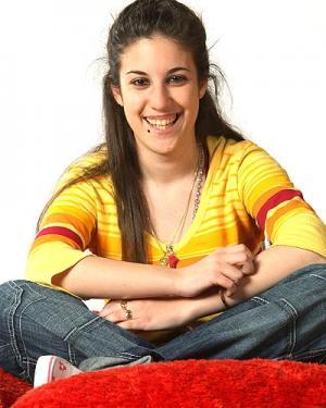 Tania Sanchez Gonzalez - Tania S