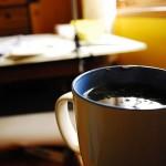 Beneficios del té verde para el cáncer de próstata