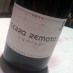 Batonnage Vinos de Expresión en Gustalia 2011