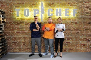 top-chef 2 octubre