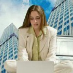 Trabajo y turismo femenino