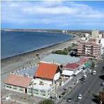 Vacaciones en Puerto Madryn
