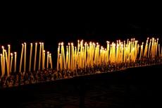gubbio velas