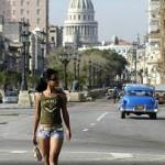 Viajar a Cuba: Consejos