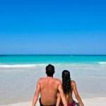 Consejos para un viaje romántico