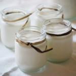 Un yogur al día para adelgazar y cuidar el corazón